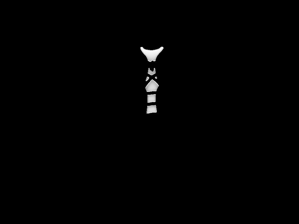 V1667 Grey Aniline