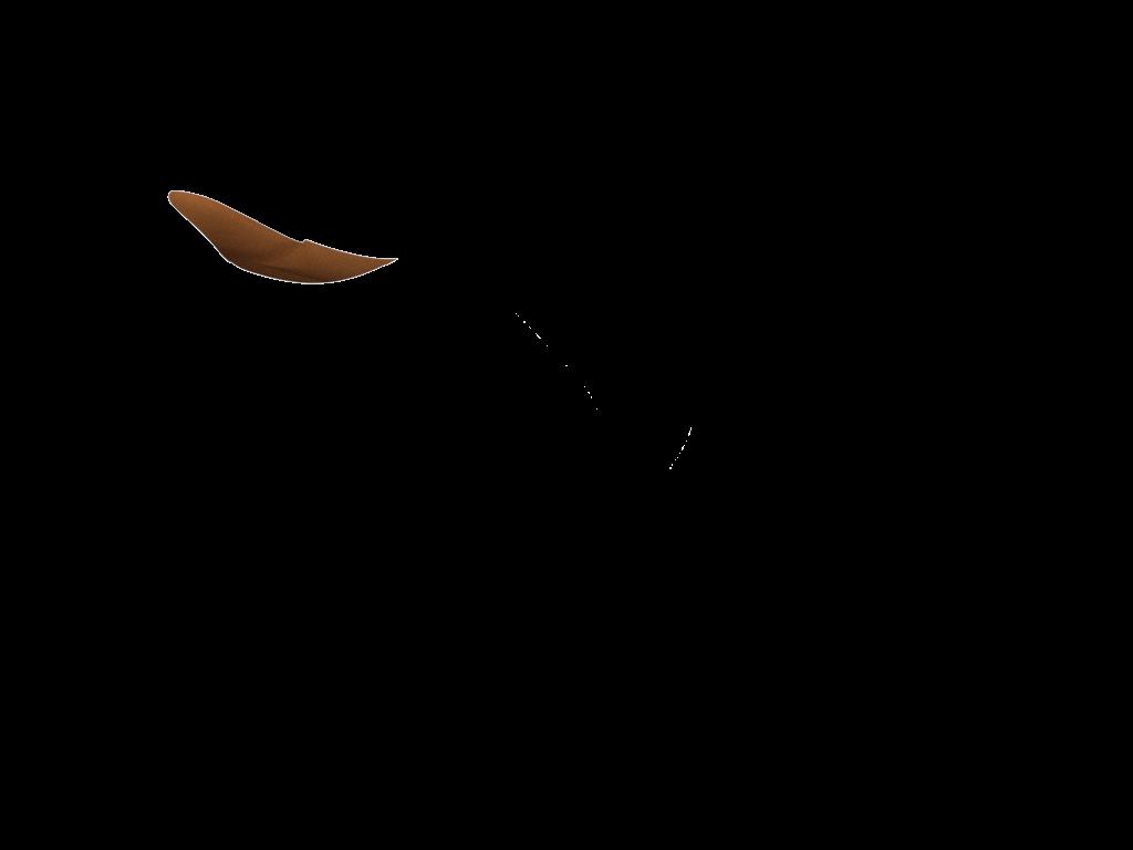 K704 Beige Lining