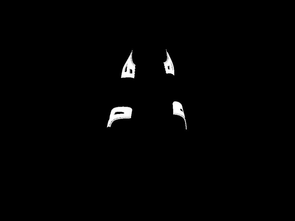 L1672 Black Aniline
