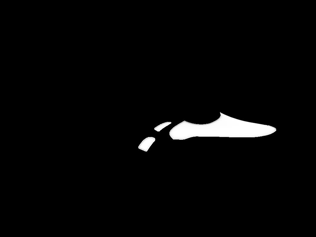 X899 Navy Stretch Suede