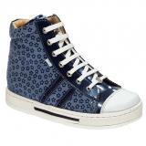 Y1662 Jeans Fantasy Combi Lace