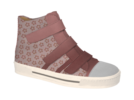 Y1663 Old Rose Fantasy Combi Velcro (Alternative)