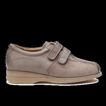 Polish  - L1608/4 Petra Leather