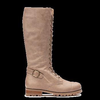Isalyne  - V1428/2 Petra Leather