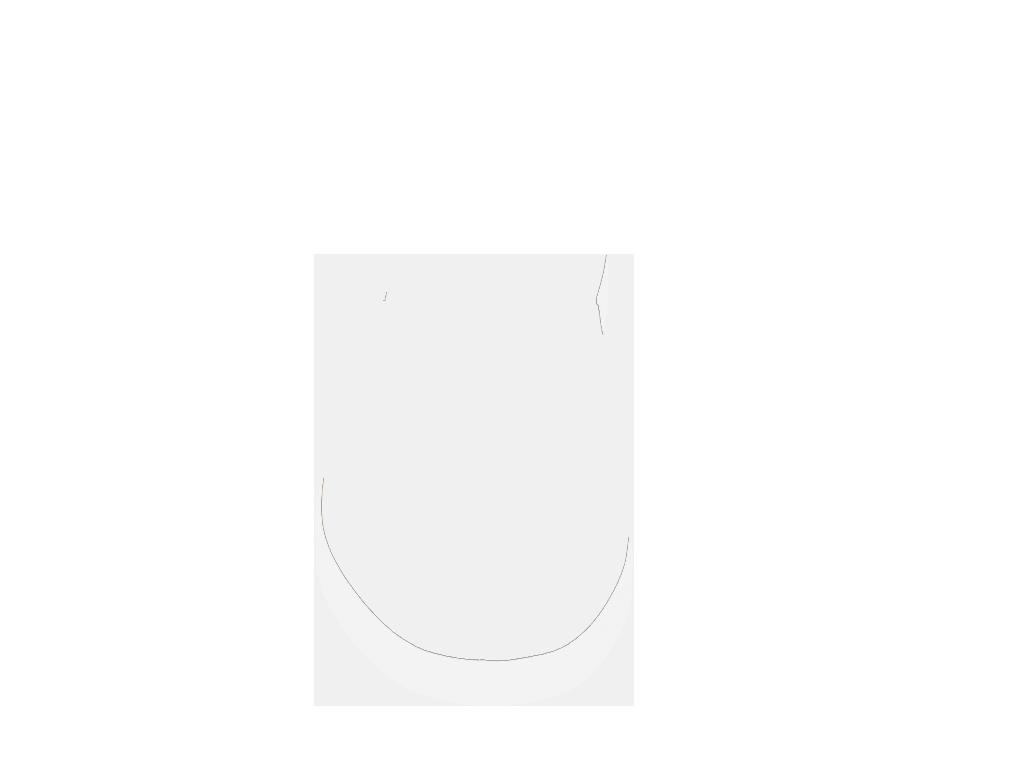 S54 Black