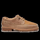 R555 Tawny Wax Leather