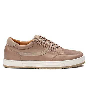 V1428/5 Petra Leather Combi