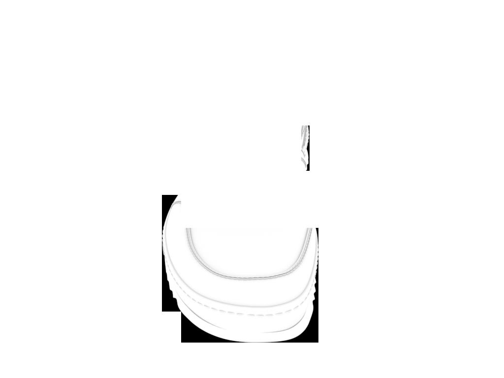 091/2018 Anthracite Grey/White
