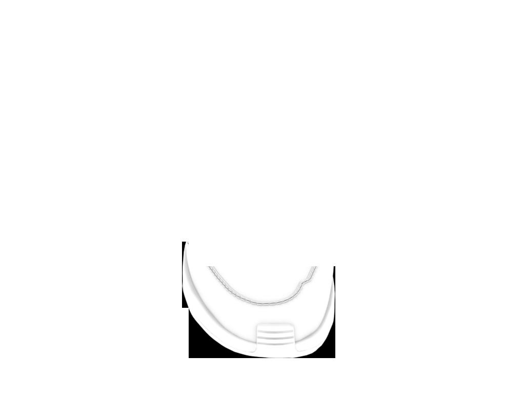 080/2018 Black/Grey/Black