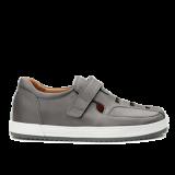 V1667/1 Stone Leather