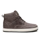 V1667 Stone Leather