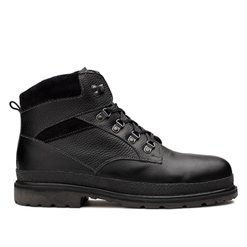 WP 252 Safety Shoes