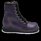 Y1915/L1602 Fantasy Purple