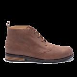 025 Cognac leather