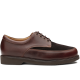 R574/X874 leather brown