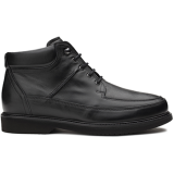L1602/L1602 leather black