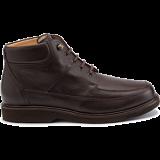 L1674/L1674 leather dark brown