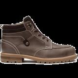 R560/N1604 wax leather brown