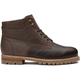 X864/R560 wax leather brown