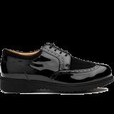 S602/X872 patent black combi