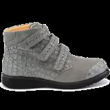 Y2002/X2002 fantasy leather stone combi