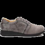 X1892/V1892 fantasy leather carbon combi