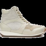 L1680/X1505 fantasy leather off-white combi