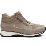 V1428/X886 leather petra combi
