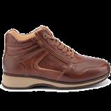 L2001/X2001 leather cognac