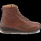 L18129/X1810 leather cognac