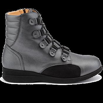 Granada - E20420/X860 fantasy leather black