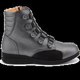 E20420/X860 fantasy leather black