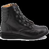 L1602/X852 leather black
