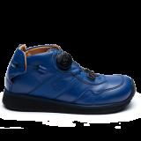 L1676/NM1997 Nappa Blue Combi