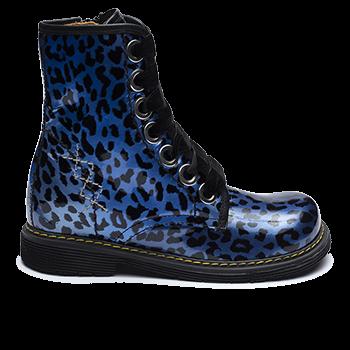 Ariana - S1997/L1602 Fantasy Blue