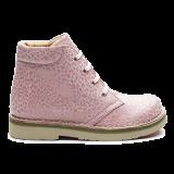 Y1507 Fantasy Pink