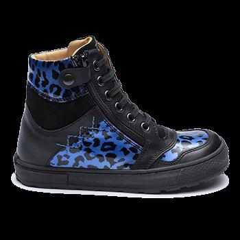 L1672/S1997 Fantasy Blue Combi