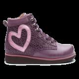 E20122/Y1615 Fantasy Purple Combi