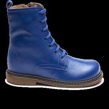 Robin - L1676 Nappa Blue
