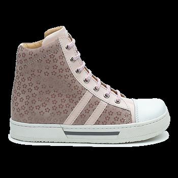L1601/S1825 Fantasy Pink Combi