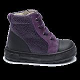NM1902/Y1915 Fantasy Purple Leather Combi